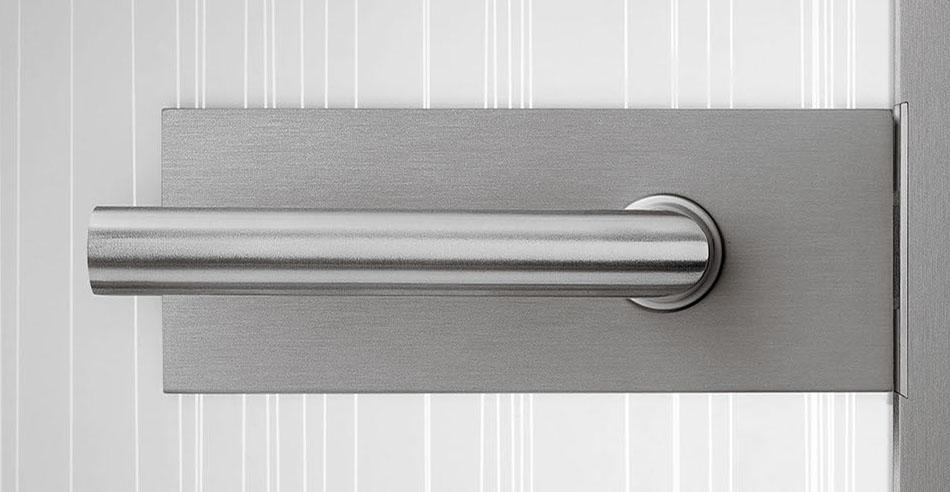 Aluminiumzargen von alumin impulse – Zubehör